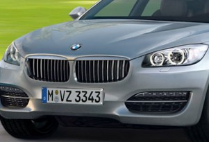 Preview: Next-gen BMW 3-series