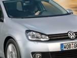 Preview: Volkswagen Mark VI Golf Variant