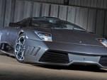 Prindiville Prestige Lamborghini Murcielago LP-640