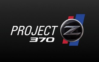 "Nissan Announces Social Media Driven ""Project 370Z"""