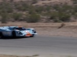 Project 917 group aims to build reproductions of the iconic race car