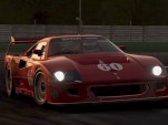 Project CARS 2 teaser trailer