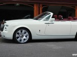 project kahn rr phantom drophead coupe cab 008