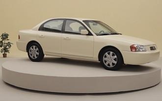 Subaru Talks About 'Mediocrity'