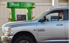 Propel Renewable Diesel: Usable By Any Vehicle, Going Beyond 'Biodiesel'