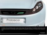 protoscar lampo teasers 013