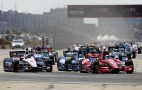 INDYCAR Tweaks Push-To-Pass For Mid-Ohio Race