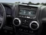 QNX CAR 2 in-car infotainment platform