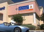 Rabobank, SolarCity Switch On Chargers Along Highway 101, CA
