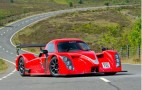 Radical RXC Now Road-Legal In The U.S.