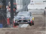 RallyCross at X Games 17