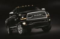 Used Ram 1500