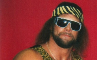 Macho Man Randy Savage Dies In Car Crash At 58