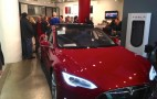 Michigan Anti-Tesla Law 'Unnecessary Protectionism': AutoNation CEO
