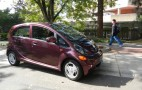 2012 Mitsubishi i Electric Car Owners Speak Up: Pros And Cons