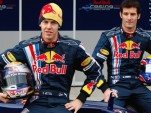 red bull racing rb5 001