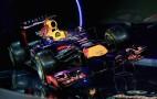 Fast & Furious 6, Super Bowl Ads, 2013 F1 Car Reveals: Car News Headlines