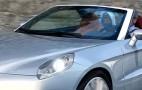 Alfa boss discusses successor to Duetto, 159 and US return