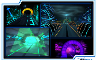 At Disney World's Epcot, GM Test Track Reopens December 6