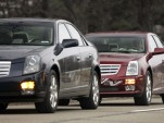 """Report: """"Intelligent"""" cars just as efficient as hybrids"""