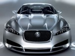 Report: Jaguar lost $715 million in 2006