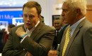 'Revenge of the Electric Car' movie: Elon Musk and Bob Lutz