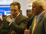 'Revenge of the Electric Car' movie: Elon Musk and Bob Lutz