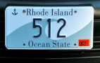 Tesla wins another, licensed to sell electric cars in Rhode Island