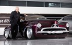 Holden Gets New Design Chief As Former Head Moves To Cadillac