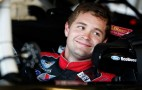 Some NASCAR Nationwide Drivers Racing For A Little More