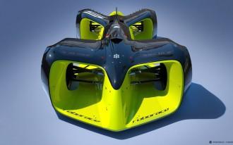 2017 Chrysler Pacifica, autonomous racing, Tesla Model 3: What's New @ The Car Connection