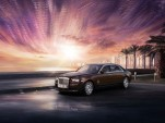 Blancfleet Launches Uber-Style Car Sharing For The Rich