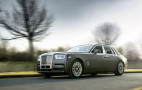 Rolls-Royce bringing bespoke Phantoms, new Dawn Aero Cowling to Geneva motor show