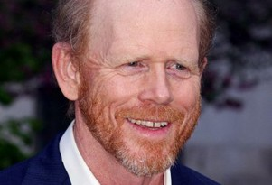 Ron Howard To Drive Pace Car For Indy NASCAR Sprint Cup Series Race