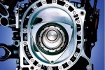 Mazda all but confirms rotary range extender engine for electric car