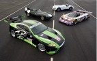 Video: Jaguar Celebrates 75th Anniversary With Return to Le Mans