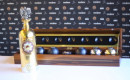 RussoBaltique Vodka and Imperial Prix 1912 Caviar at 2015 Cannes Film Festival charity auction