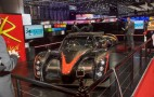Radical aims to beat Nürburgring time with its most powerful car yet