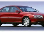 S80 1999 Volvo