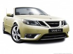 saab 9 3 special edition convertible 011