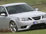 Saab raises prices, adds XWD to 2009 9-3 2.0T models