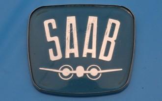 Saab Sale Decision Delayed Again, Genii To Submit Bid