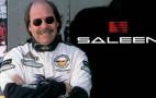 Steve Saleen Steps Up, SMS Supercars Will Honor Saleen Warranties