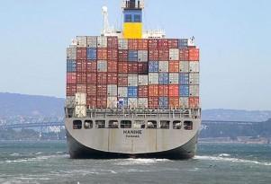 LA Port Cuts Emissions Half Or More Since 2005: Huge Success