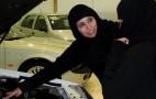 Saudi Arabia lifts ban on female drivers, finally