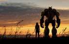 "The first trailer is out for Transformers spinoff ""Bumblebee"""