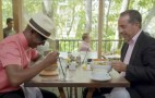 """Trailer released for """"Comedians in Cars Getting Coffee"""" returning June 16"""
