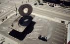 It's Time To Watch Ken Block Tear Up L.A. In Gymkhana 7: Video