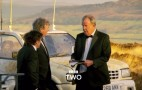 Final 'Top Gear' Episode Starring Jeremy Clarkson Teased: Video