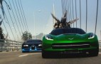 More Transformers 4 Cars Revealed In New Television Spots: Video